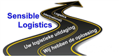 Sensible Logistics logo