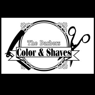 Color & Shaves